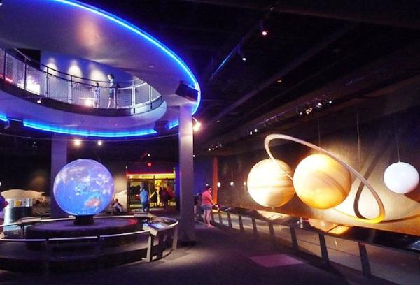 небо Коперника