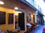бары Ниццы